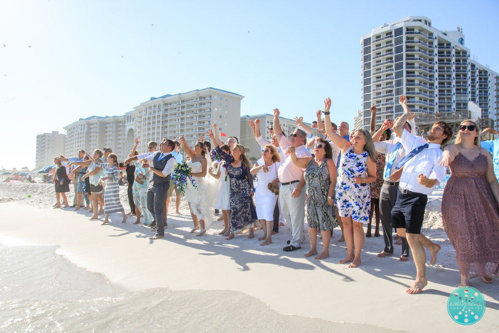 Baker Wedding- Destin Florida. ©Ashley Nichole Photography-16.jpg
