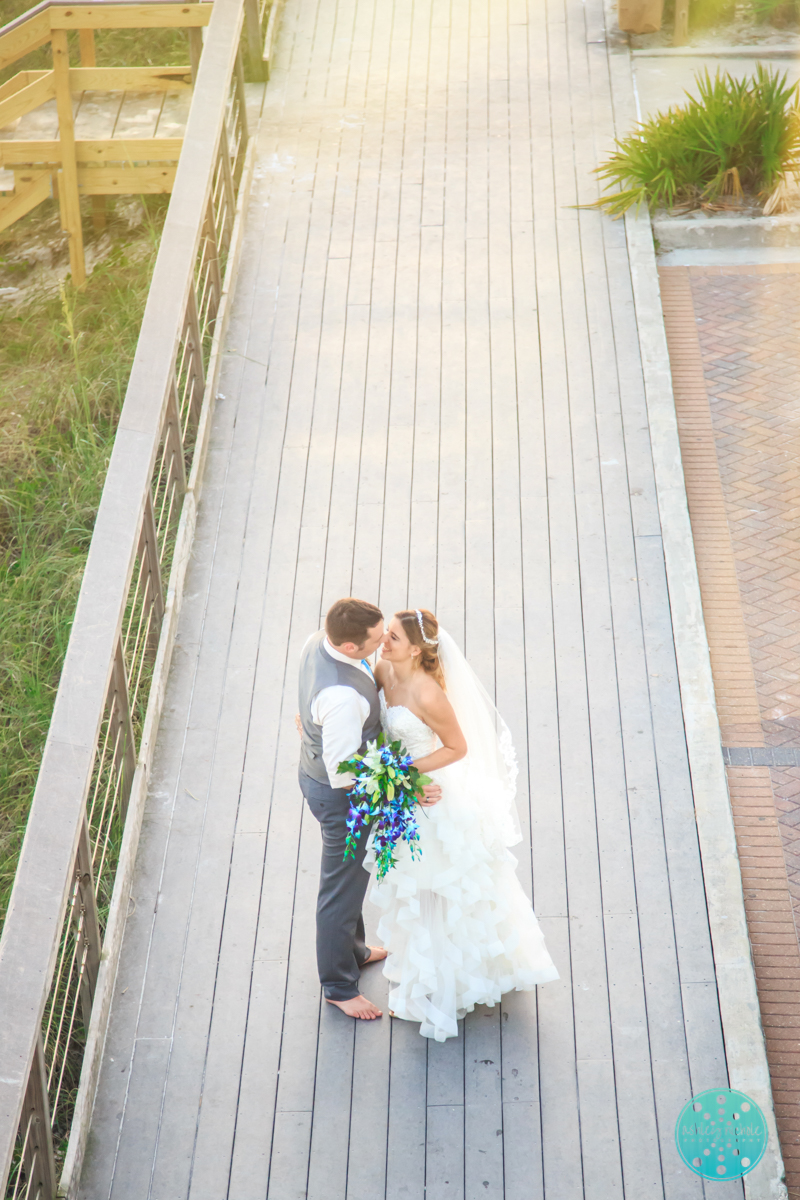 Baker Wedding- Destin Florida. ©Ashley Nichole Photography-17.jpg