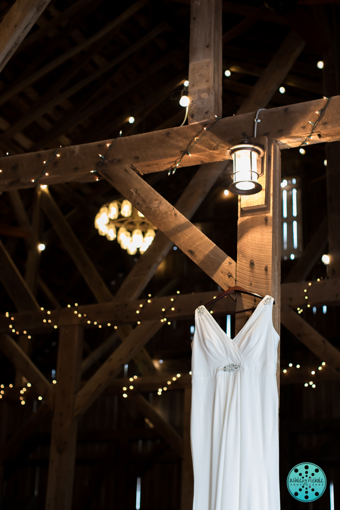 Crunk Wedding ©Ashley Nichole Photography-3.jpg