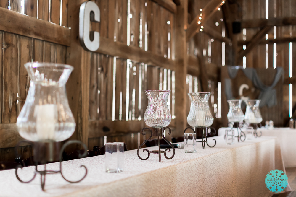 Crunk Wedding ©Ashley Nichole Photography-5.jpg