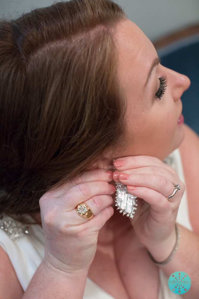 Crunk Wedding ©Ashley Nichole Photography-16.jpg