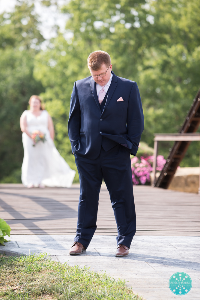 Crunk Wedding ©Ashley Nichole Photography-25.jpg