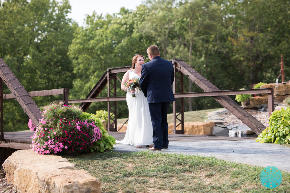 Crunk Wedding ©Ashley Nichole Photography-27.jpg