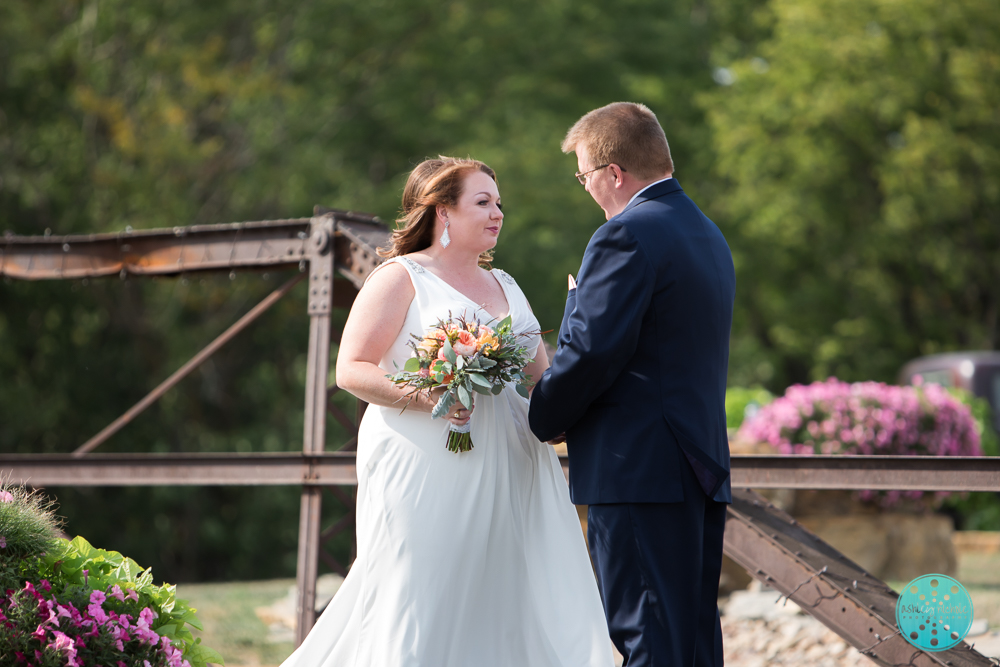 Crunk Wedding ©Ashley Nichole Photography-28.jpg