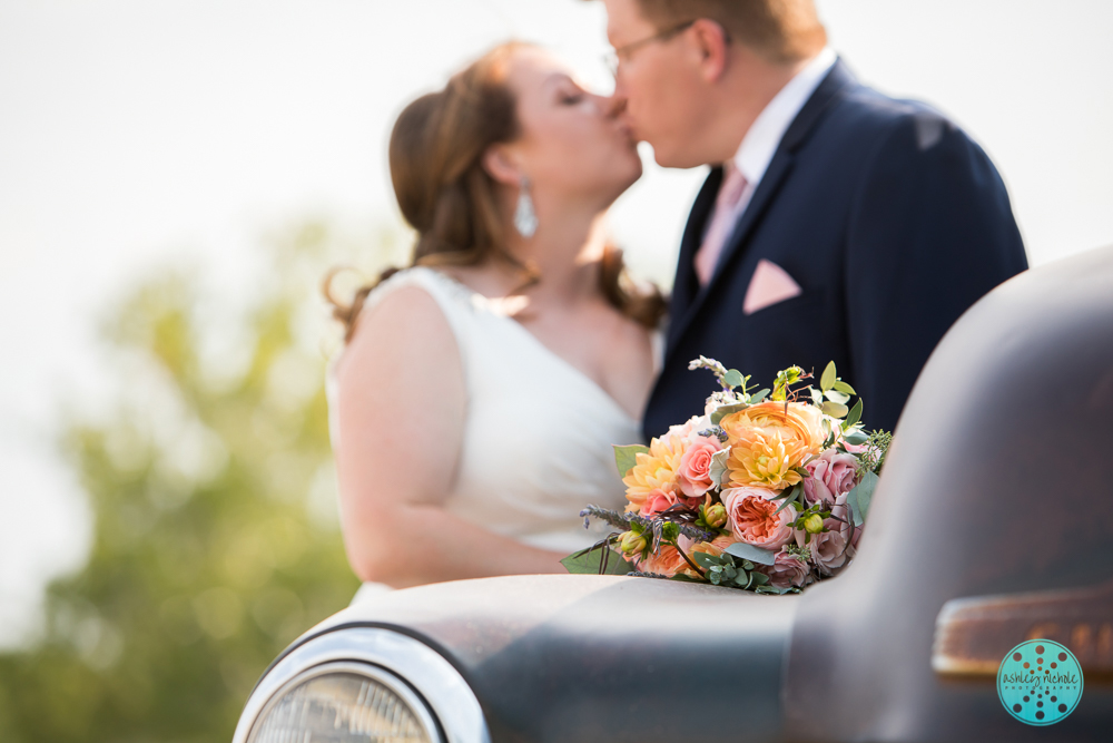 Crunk Wedding ©Ashley Nichole Photography-34.jpg