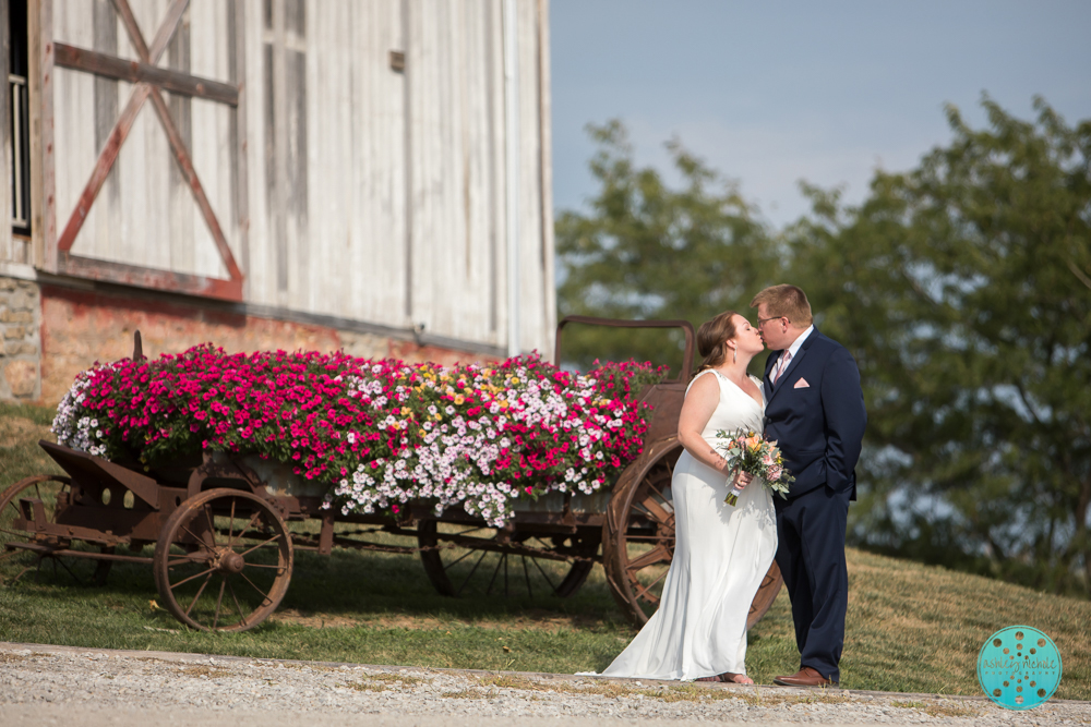Crunk Wedding ©Ashley Nichole Photography-32.jpg