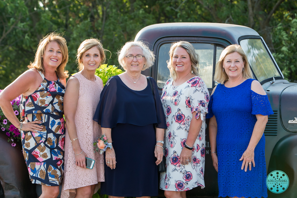 Crunk Wedding ©Ashley Nichole Photography-38.jpg
