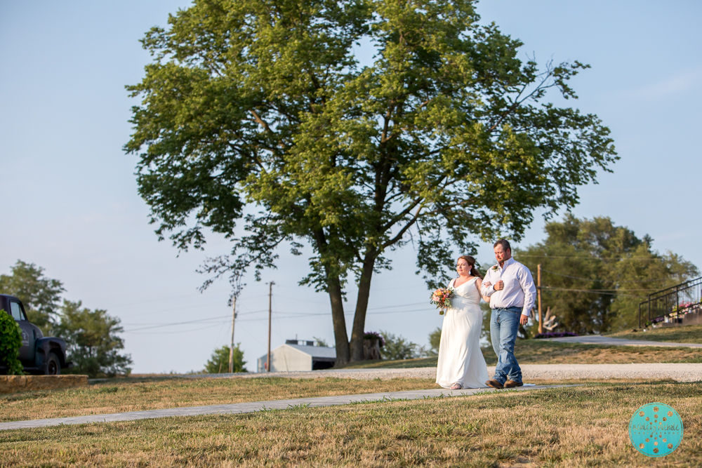 Crunk Wedding ©Ashley Nichole Photography-40.jpg