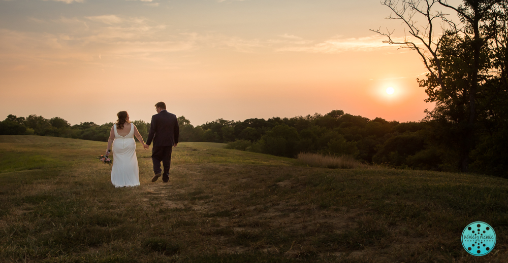 Crunk Wedding ©Ashley Nichole Photography-53.jpg