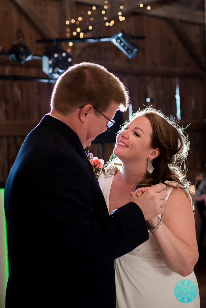Crunk Wedding ©Ashley Nichole Photography-57.jpg