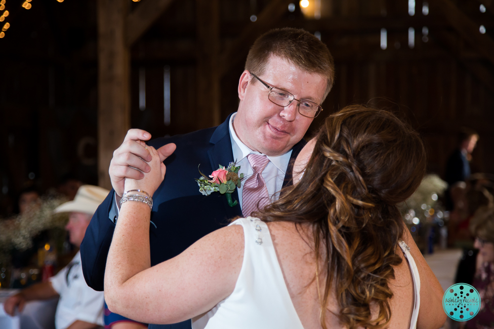 Crunk Wedding ©Ashley Nichole Photography-60.jpg