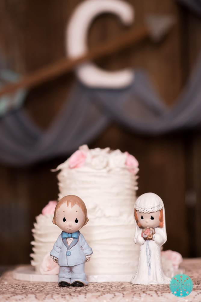 Crunk Wedding ©Ashley Nichole Photography-62.jpg