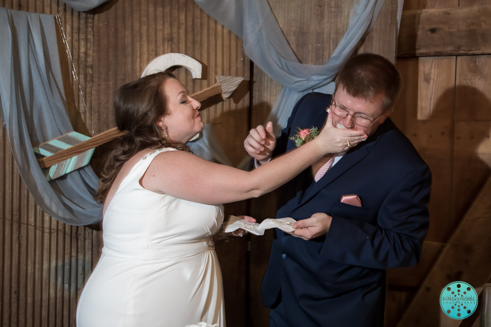 Crunk Wedding ©Ashley Nichole Photography-65.jpg