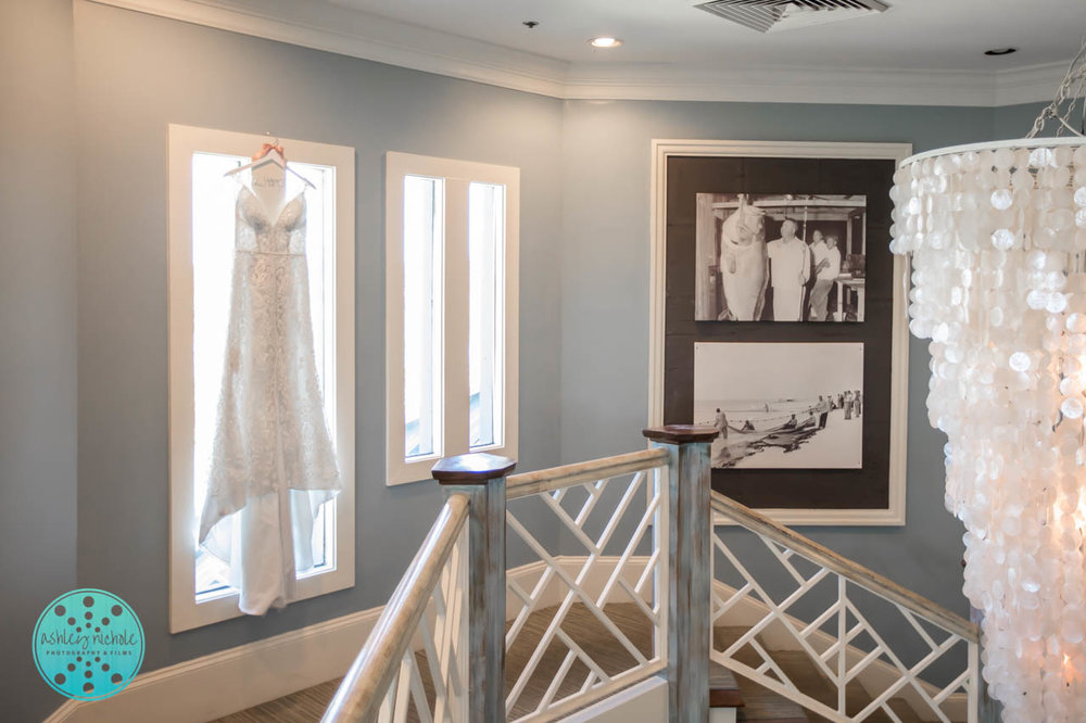Sandestin Wedding ©Ashley Nichole Photography-2.jpg