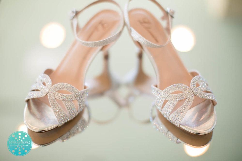 Sandestin Wedding ©Ashley Nichole Photography-3.jpg
