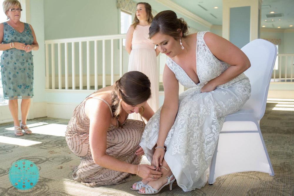 Sandestin Wedding ©Ashley Nichole Photography-13.jpg