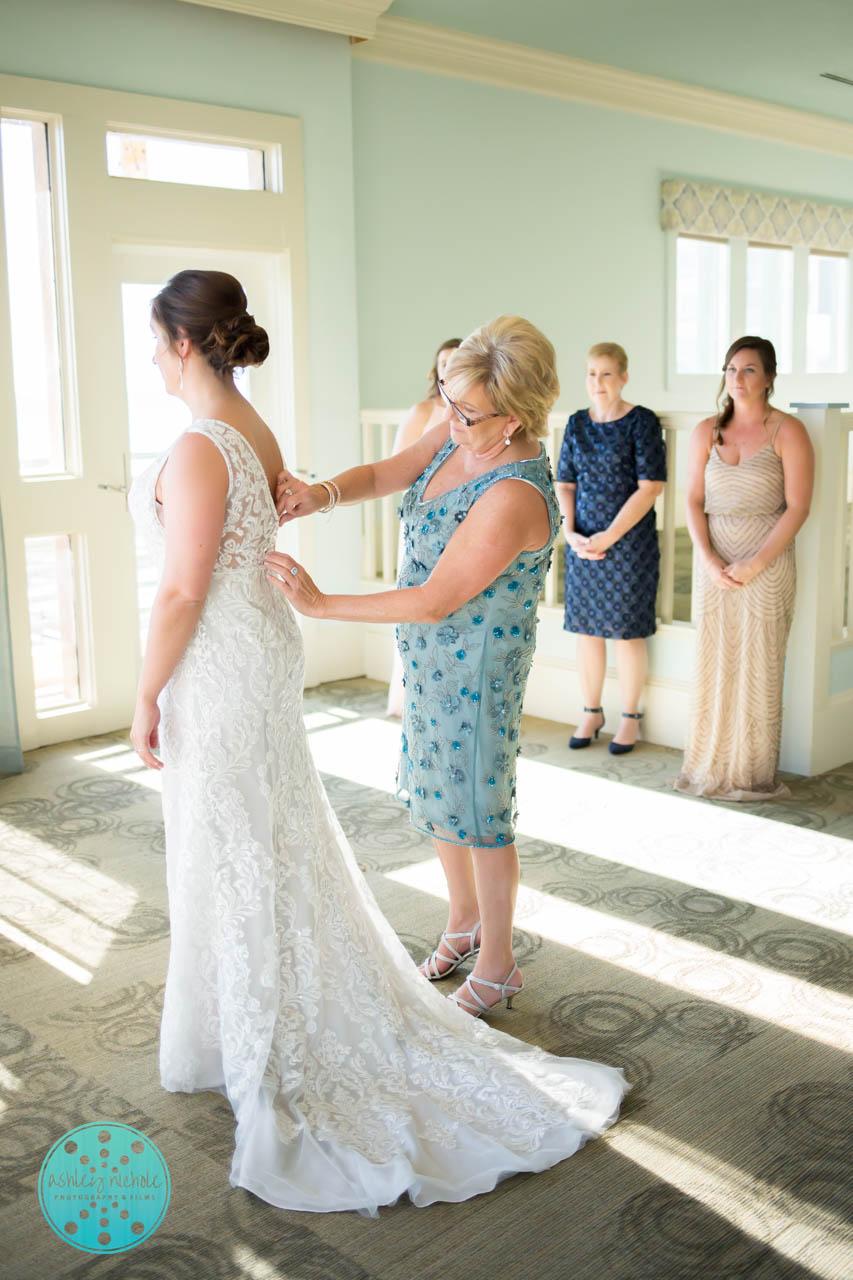 Sandestin Wedding ©Ashley Nichole Photography-14.jpg