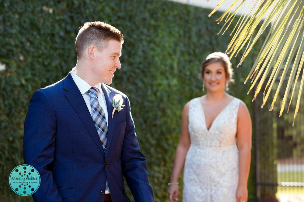 Sandestin Wedding ©Ashley Nichole Photography-20.jpg