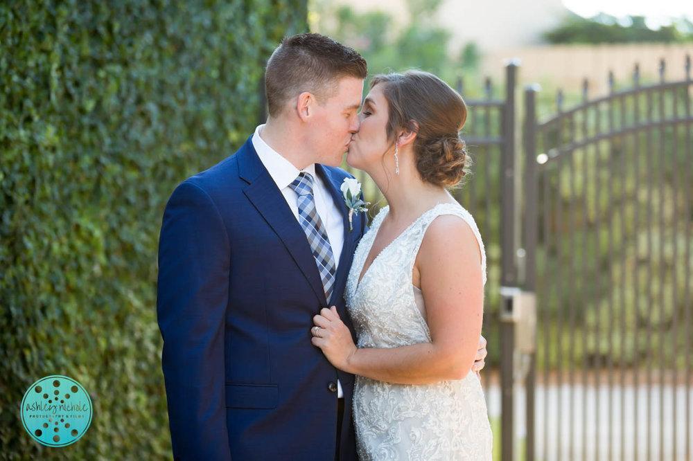 Sandestin Wedding ©Ashley Nichole Photography-21.jpg