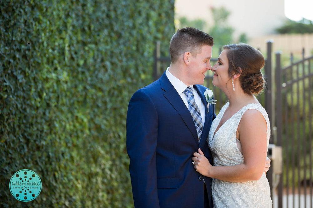 Sandestin Wedding ©Ashley Nichole Photography-22.jpg