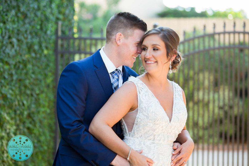 Sandestin Wedding ©Ashley Nichole Photography-24.jpg