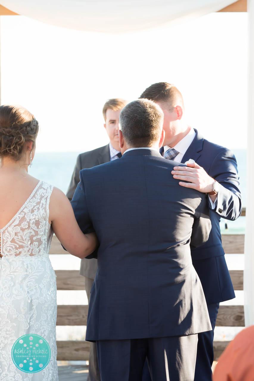 Sandestin Wedding ©Ashley Nichole Photography-39.jpg