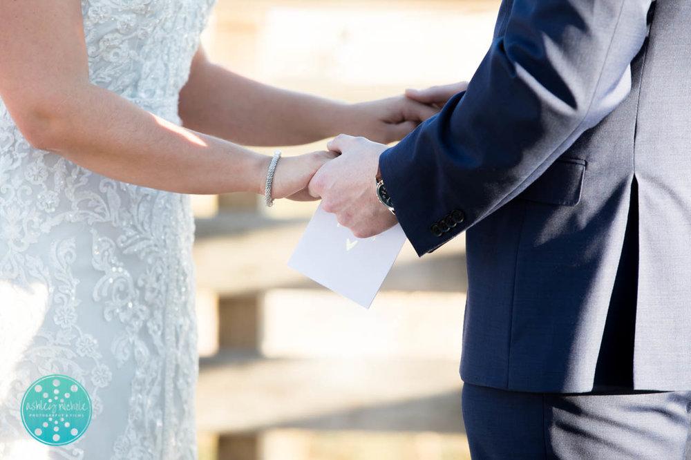 Sandestin Wedding ©Ashley Nichole Photography-41.jpg