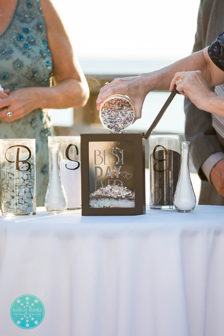 Sandestin Wedding ©Ashley Nichole Photography-45.jpg