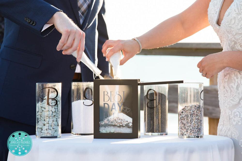 Sandestin Wedding ©Ashley Nichole Photography-47.jpg