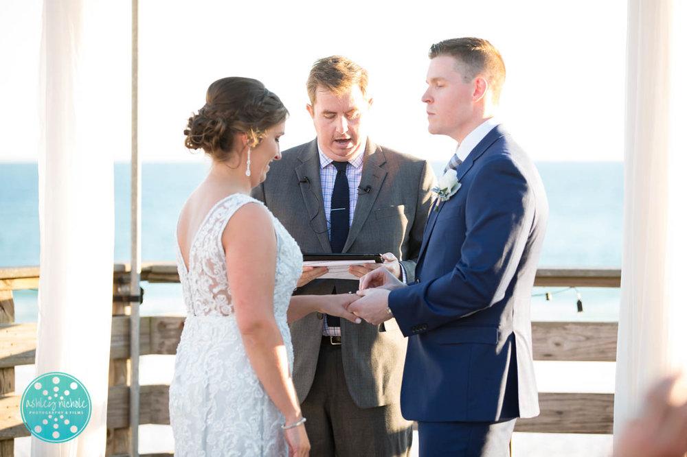 Sandestin Wedding ©Ashley Nichole Photography-48.jpg
