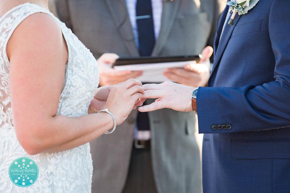 Sandestin Wedding ©Ashley Nichole Photography-49.jpg