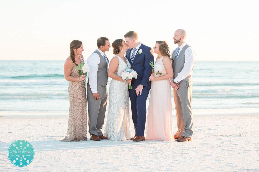Sandestin Wedding ©Ashley Nichole Photography-54.jpg