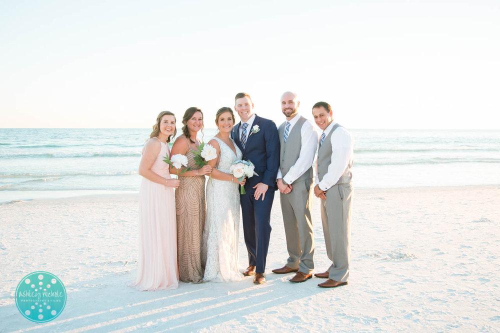 Sandestin Wedding ©Ashley Nichole Photography-53.jpg