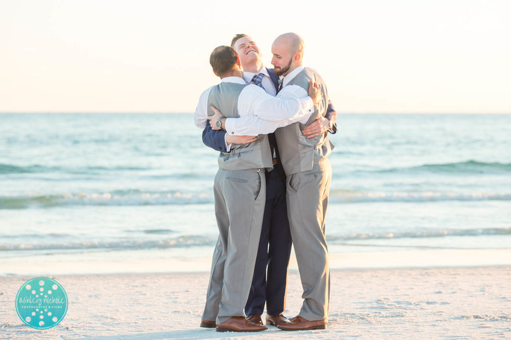 Sandestin Wedding ©Ashley Nichole Photography-55.jpg