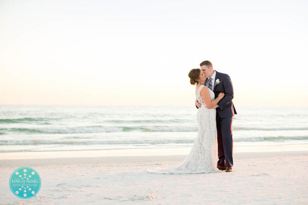 Sandestin Wedding ©Ashley Nichole Photography-57.jpg