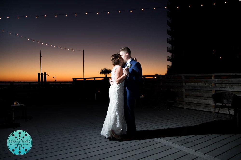 Sandestin Wedding ©Ashley Nichole Photography-62.jpg