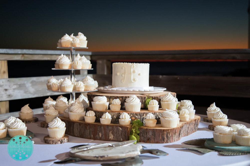 Sandestin Wedding ©Ashley Nichole Photography-65.jpg
