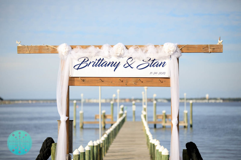 Destin Florida Wedding Photographer ©Ashley Nichole Photography1.jpg
