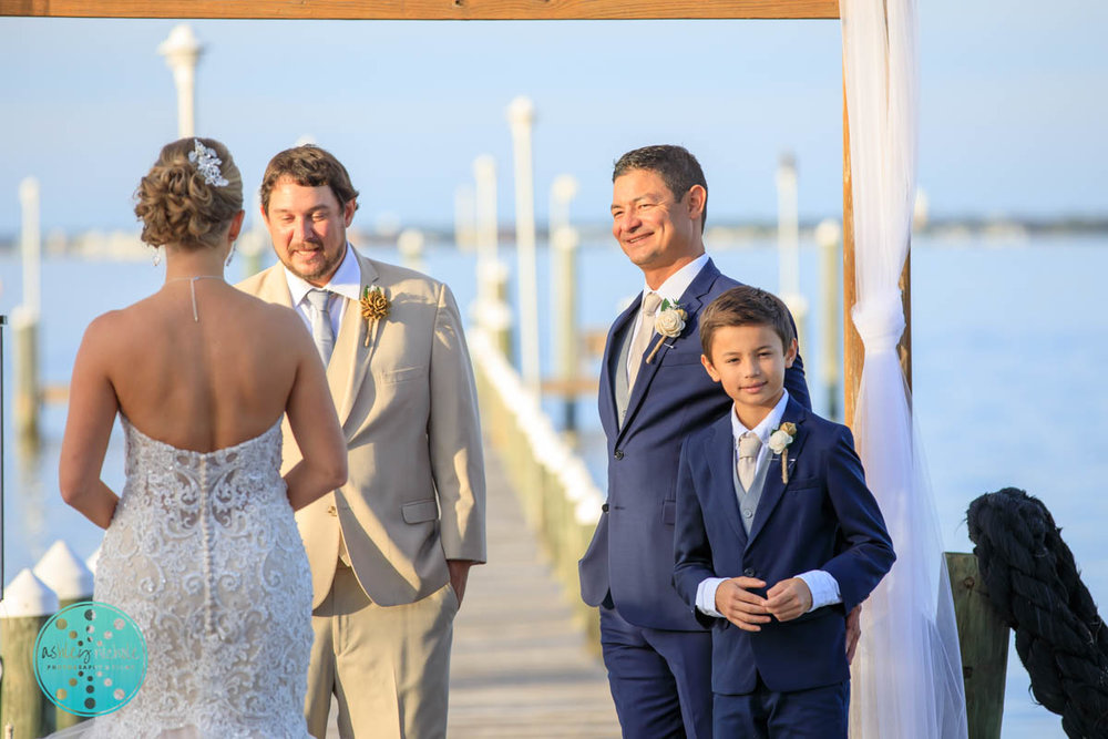 Destin Florida Wedding Photographer ©Ashley Nichole Photography10.jpg