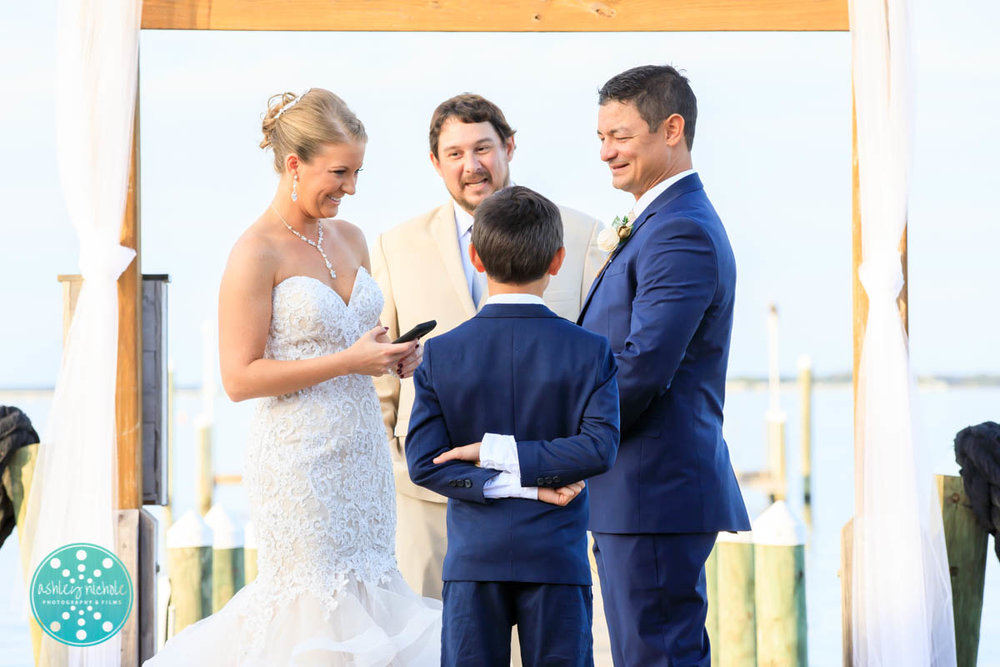 Destin Florida Wedding Photographer ©Ashley Nichole Photography17.jpg