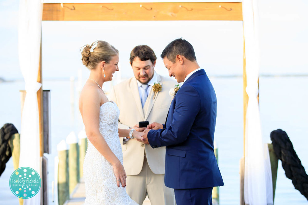 Destin Florida Wedding Photographer ©Ashley Nichole Photography20.jpg