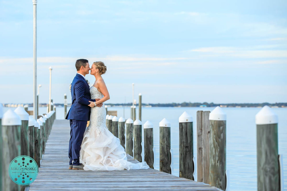Destin Florida Wedding Photographer ©Ashley Nichole Photography27.jpg