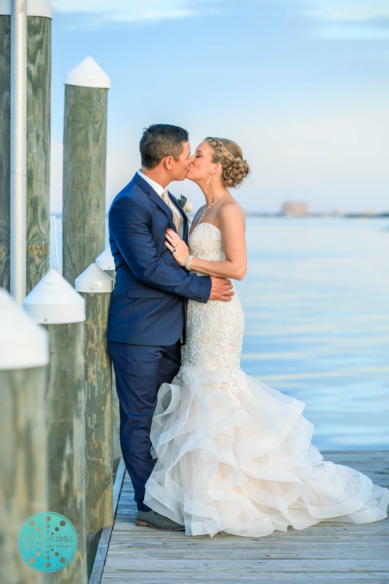 Destin Florida Wedding Photographer ©Ashley Nichole Photography29.jpg