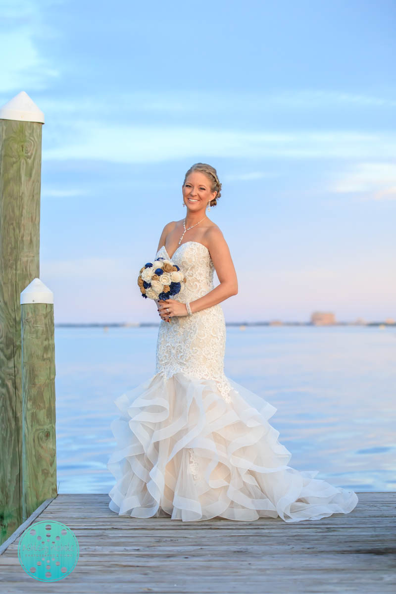 Destin Florida Wedding Photographer ©Ashley Nichole Photography34.jpg