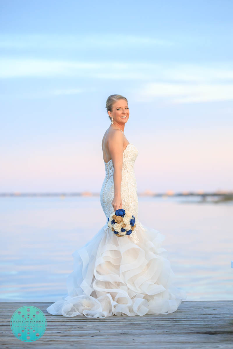 Destin Florida Wedding Photographer ©Ashley Nichole Photography37.jpg