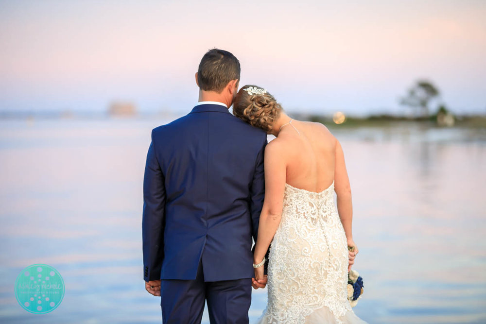 Destin Florida Wedding Photographer ©Ashley Nichole Photography40.jpg