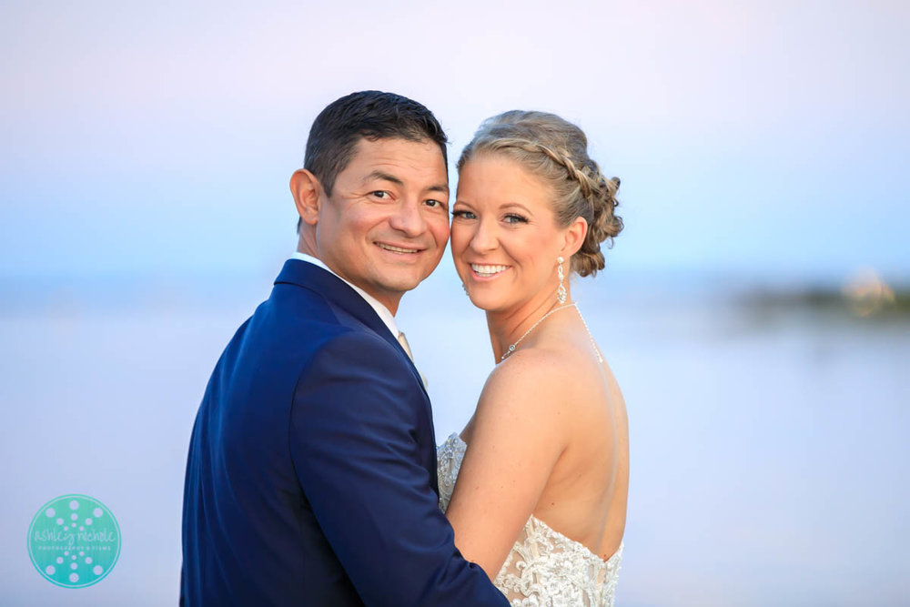 Destin Florida Wedding Photographer ©Ashley Nichole Photography41.jpg