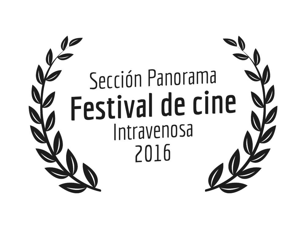 seccion-panorama-intravenosa-2016.png