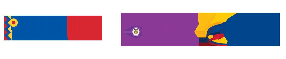 logosinstitucionales.png