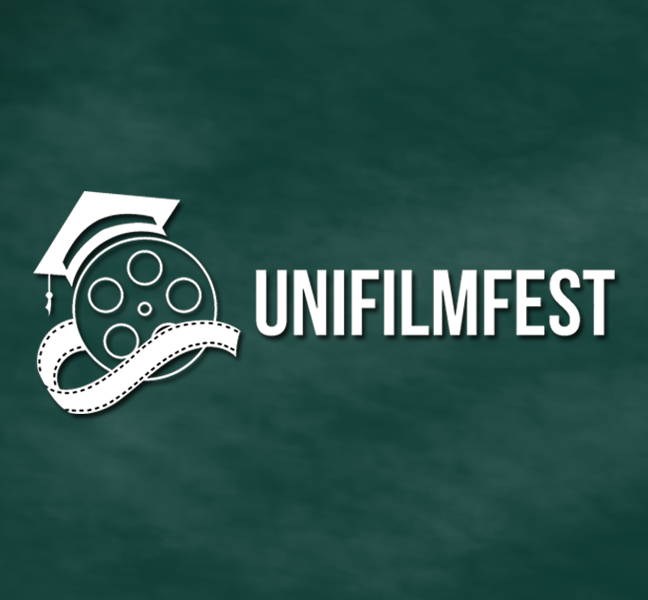 unifilmfest.png